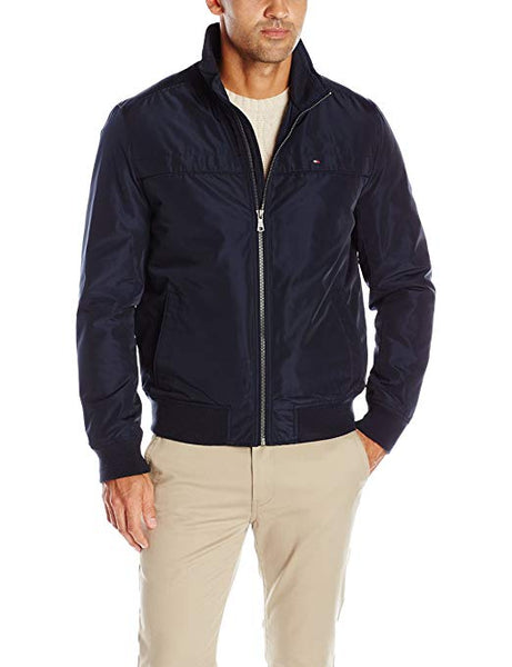 Men's bomber jacket #bomber #jacket #mens #fashion