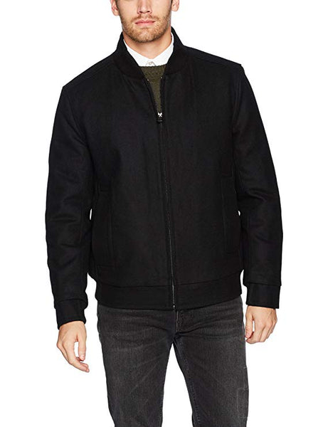 Men's bomber jacket for men #mens #bomber #jacket #fashion