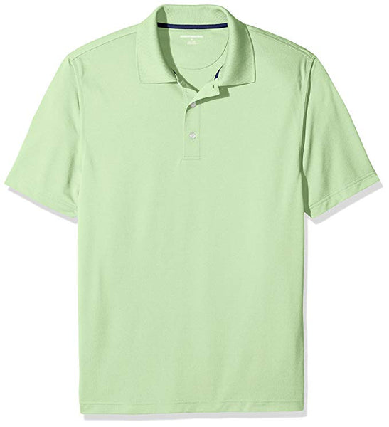 Summer polo shirts for men