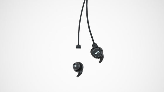 Airloop Earbuds