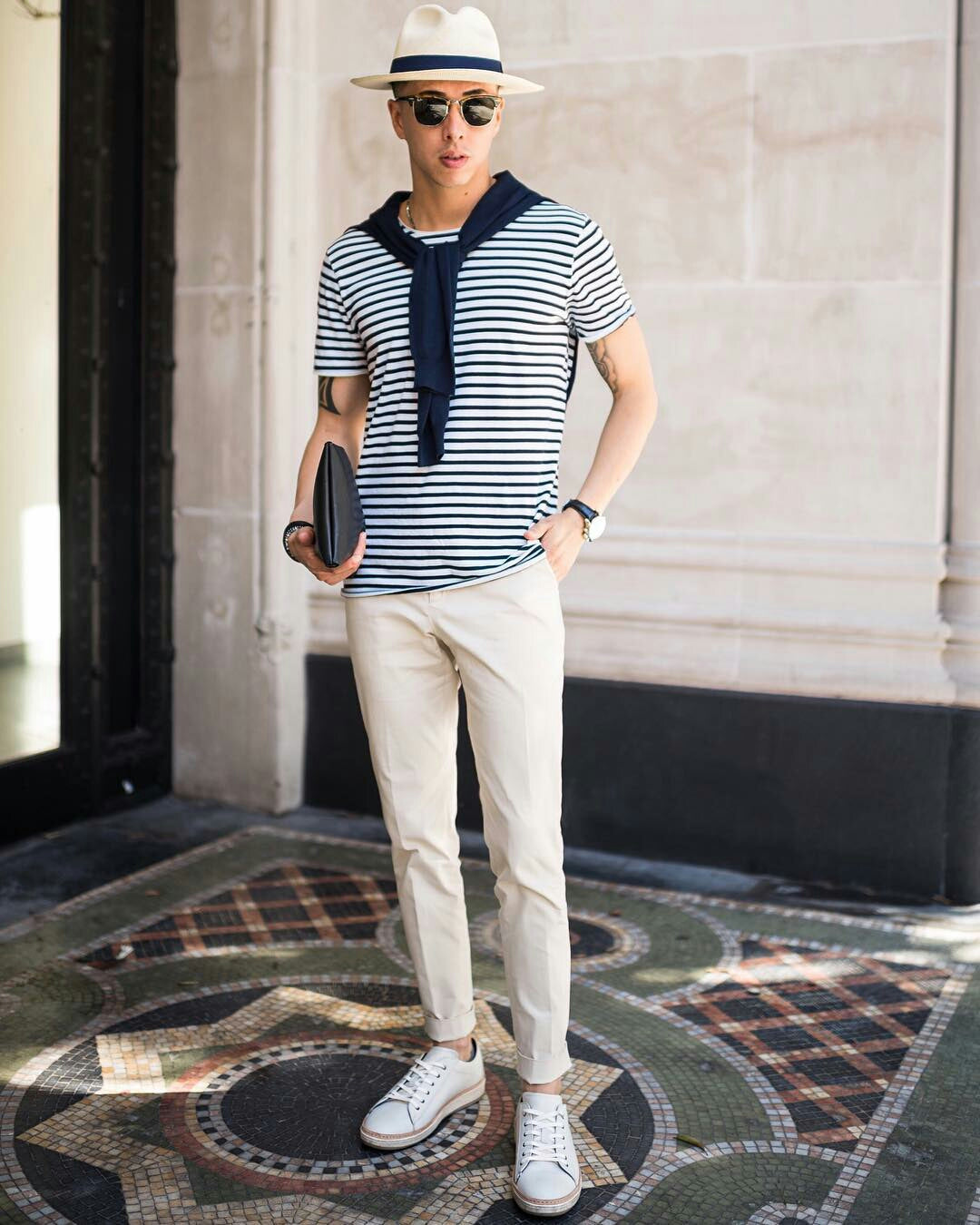 OUTFIT ideas for men