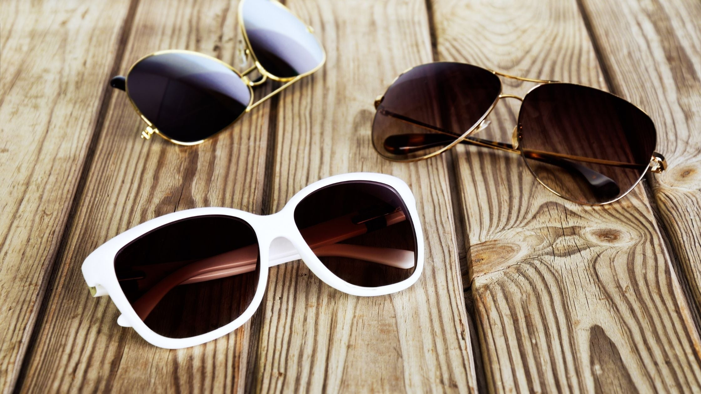 Best Unisex Sunglasses