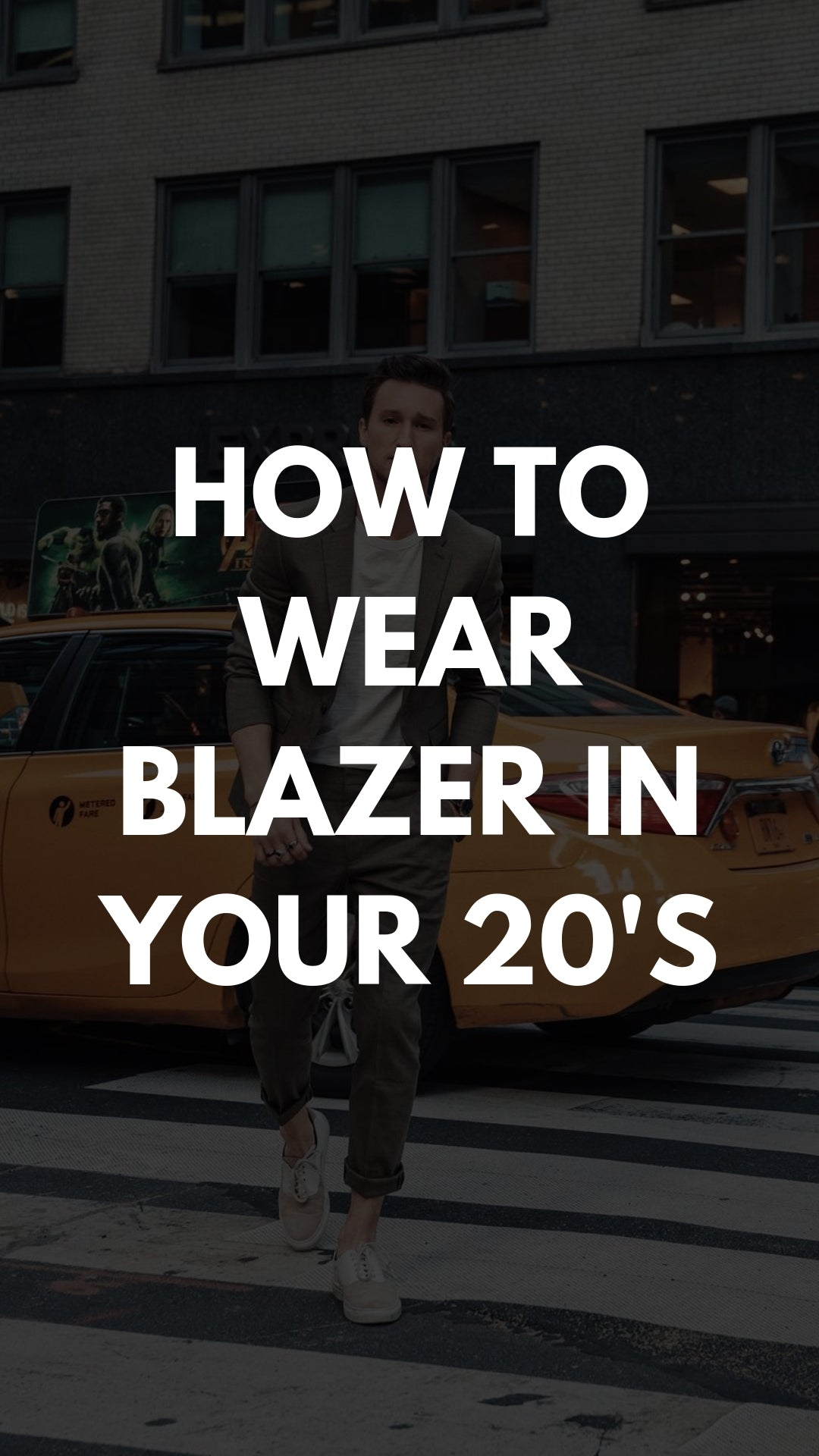 Blazer & t-shirt outfits for guys. #blazertshirt #outfits #mensfashion #streetstyle #smartcasual #outfitideas