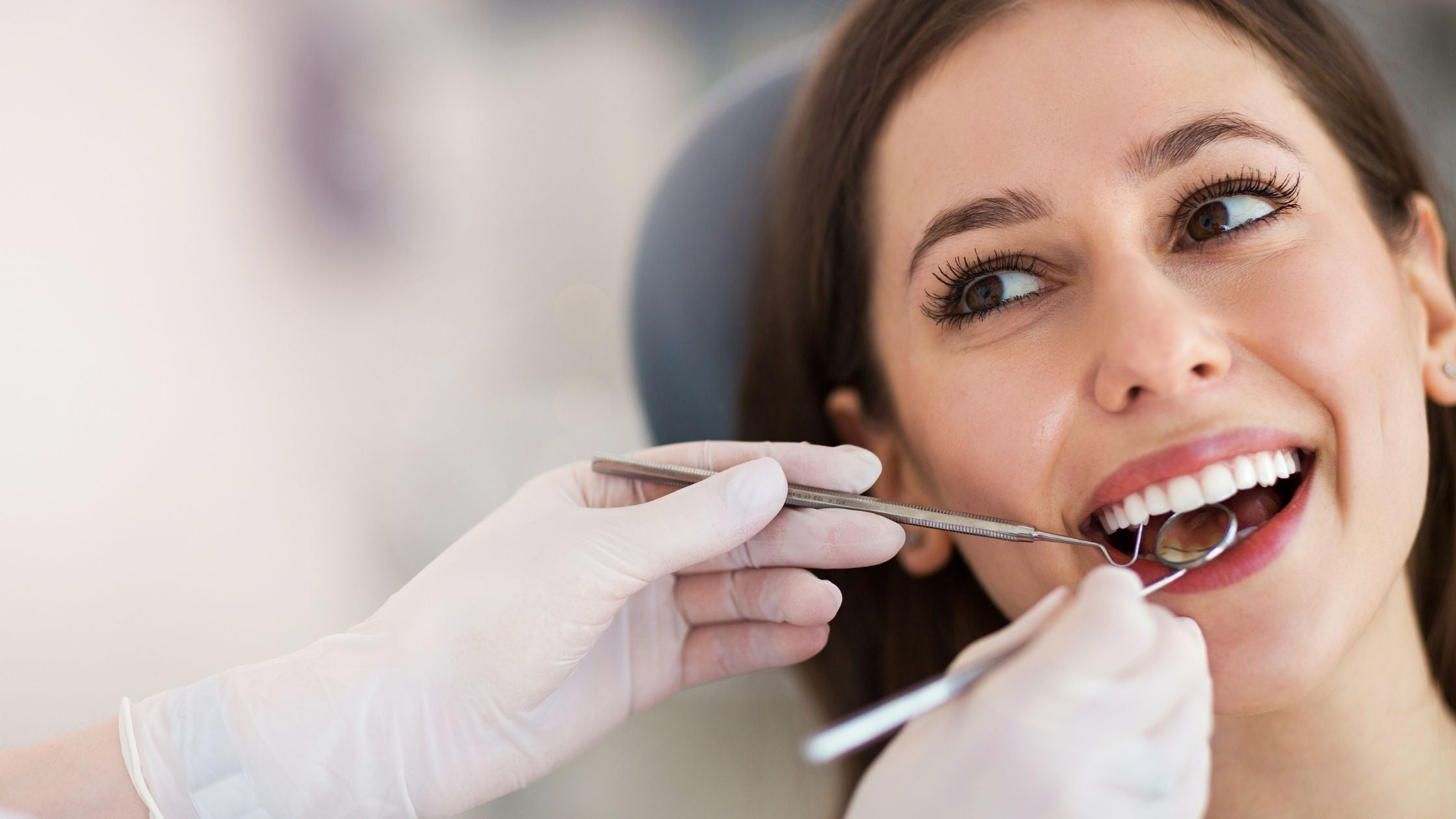 How to Find the Right Dentist?