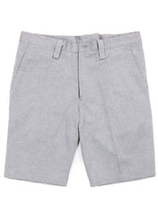 CK Shorts at elitify