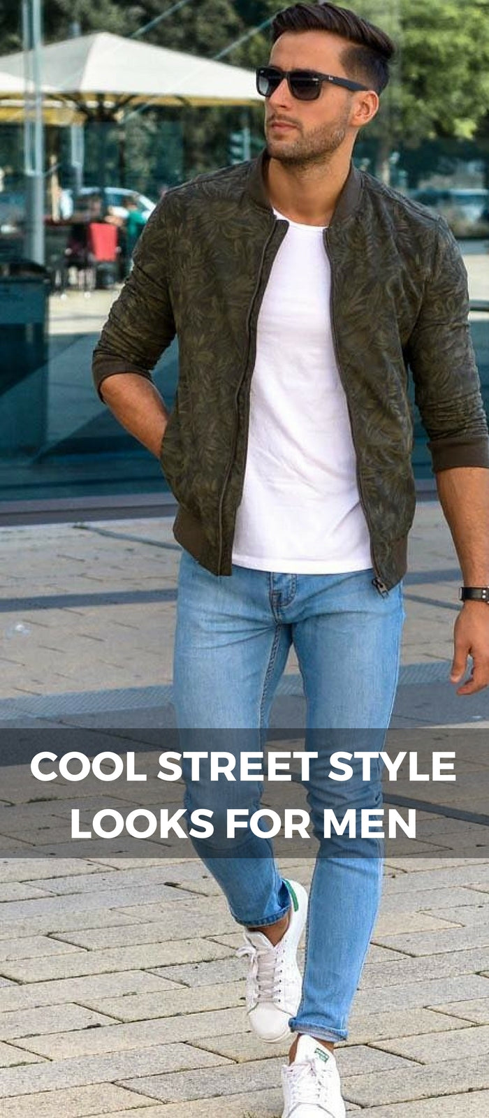 0c845e4de 11 Cool Outfits For Guys – LIFESTYLE BY PS
