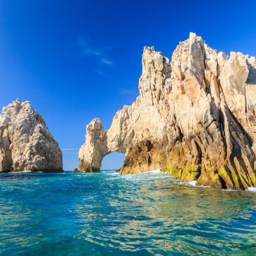 How Safe Is Traveling To Cabo San Lucas?