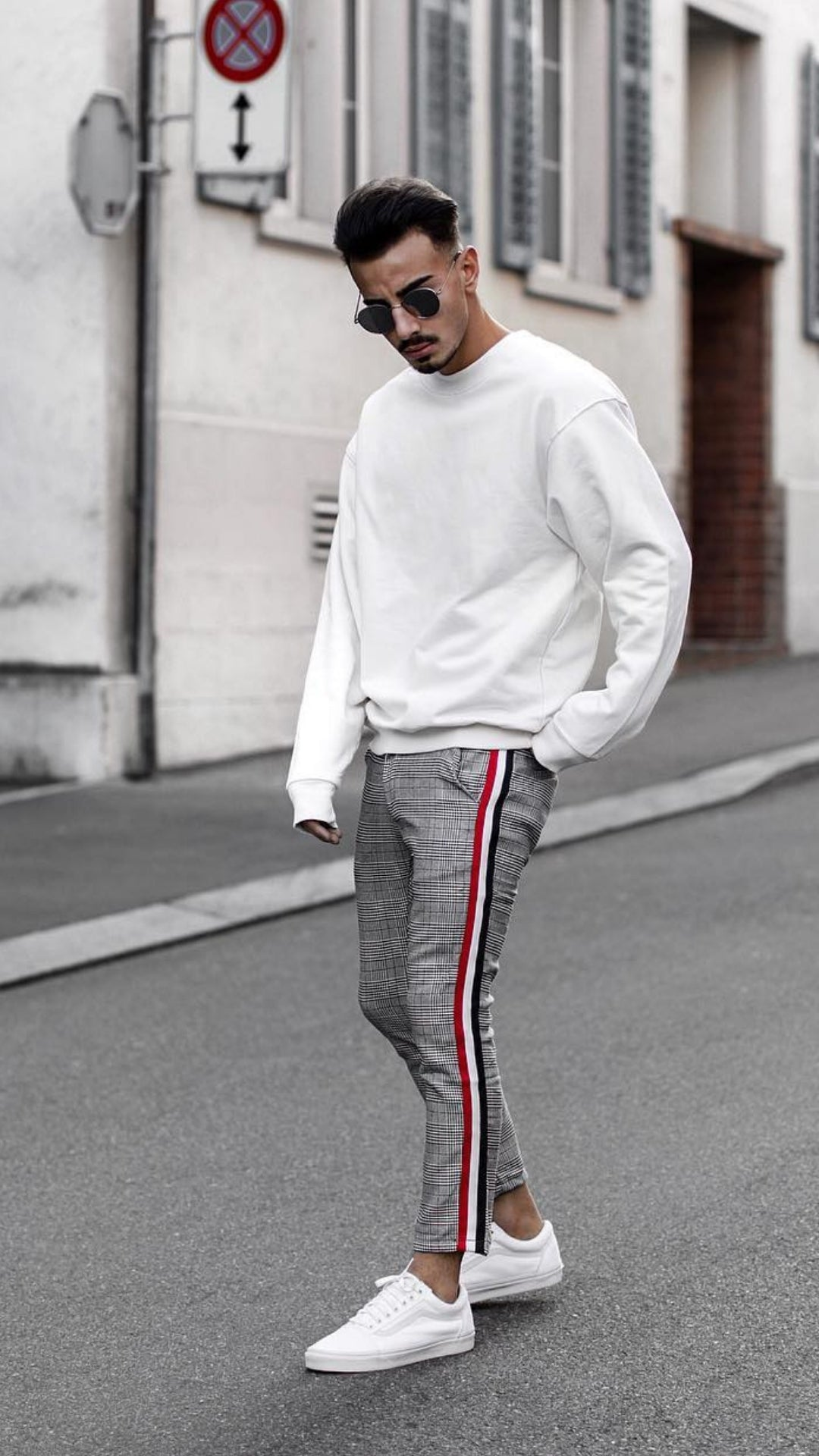 20 Casual Outfits For Guys – LIFESTYLE BY PS