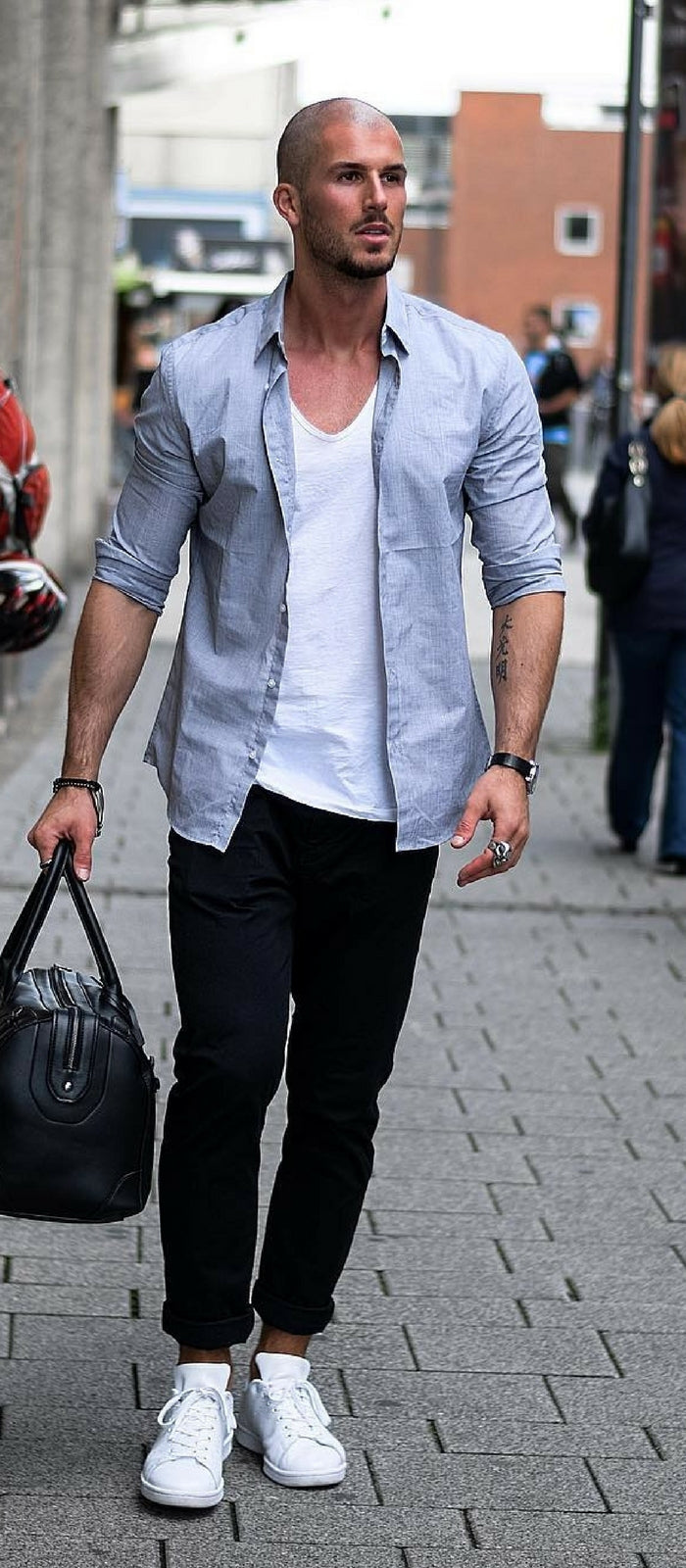 Very good Mens Street Style Fashion Outfits Men Street Styles