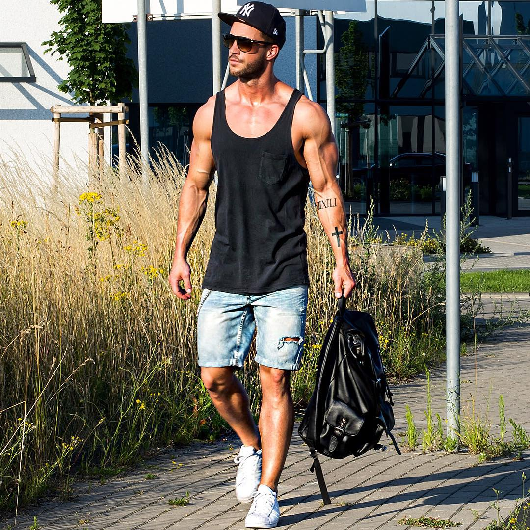 How To Wear Black This Summer Lifestyle By Ps