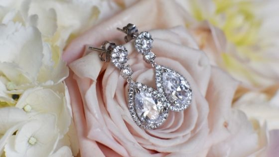 Essential Tips To Choose The Perfect Jewelry For Your Wedding