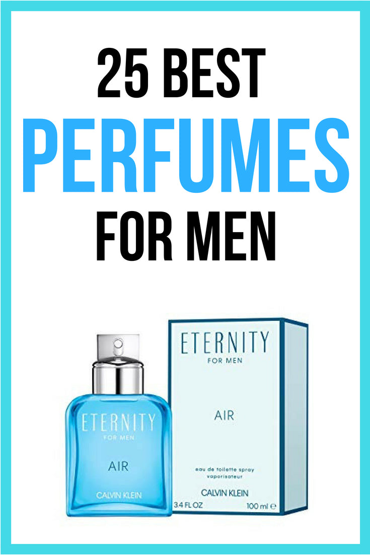 Want to see best perfumes for men? Look no further. i've curated 25 best perfumes for men. #perfumes #cologne #bestperfumes