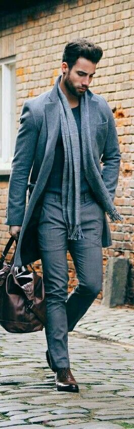 603f3831a17 Formal outfit ideas for men  mensfashion  formal  outfits