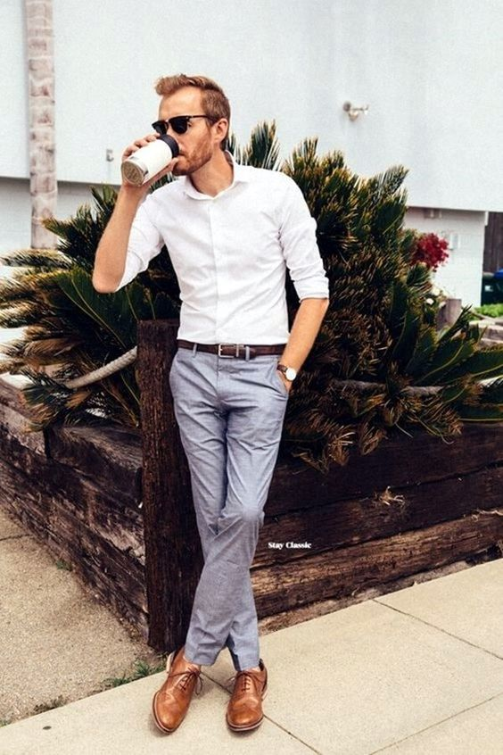 1ab18a42ac22 Formal outfit ideas for men  mensfashion  formal  outfits