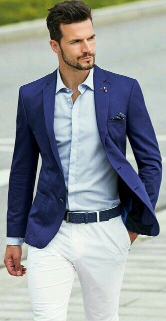 Formal Outfit Ideas For Men Mensfashion Outfits