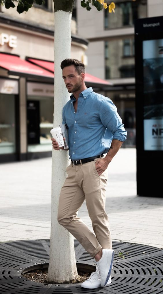 Formal outfit ideas for men mensfashion formal outfits