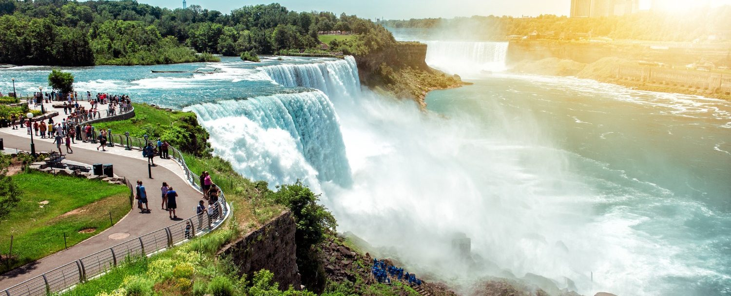 Fun Things To Enjoy In Niagara Falls