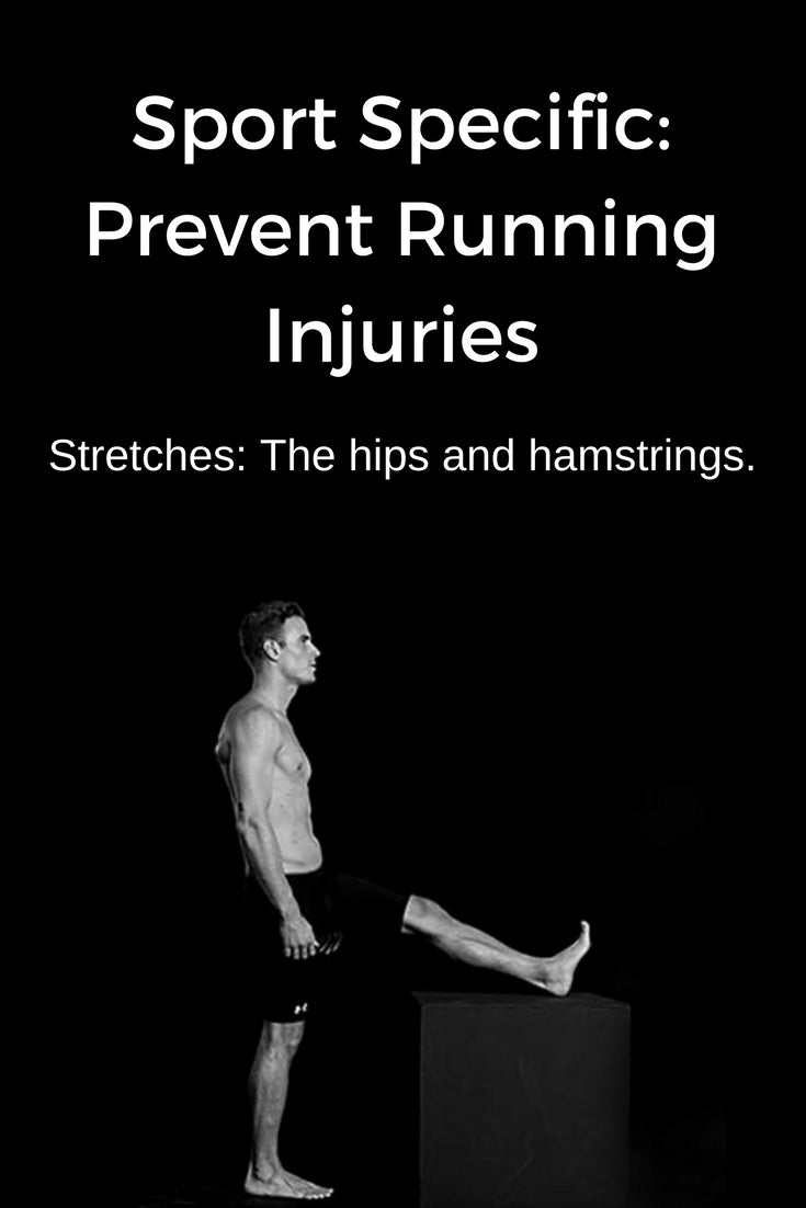 17 Stretches For Men To Relieve Pain & Prevent Injury #fitness #mensfitness #backpain