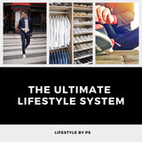 The Ultimate lifestyle System