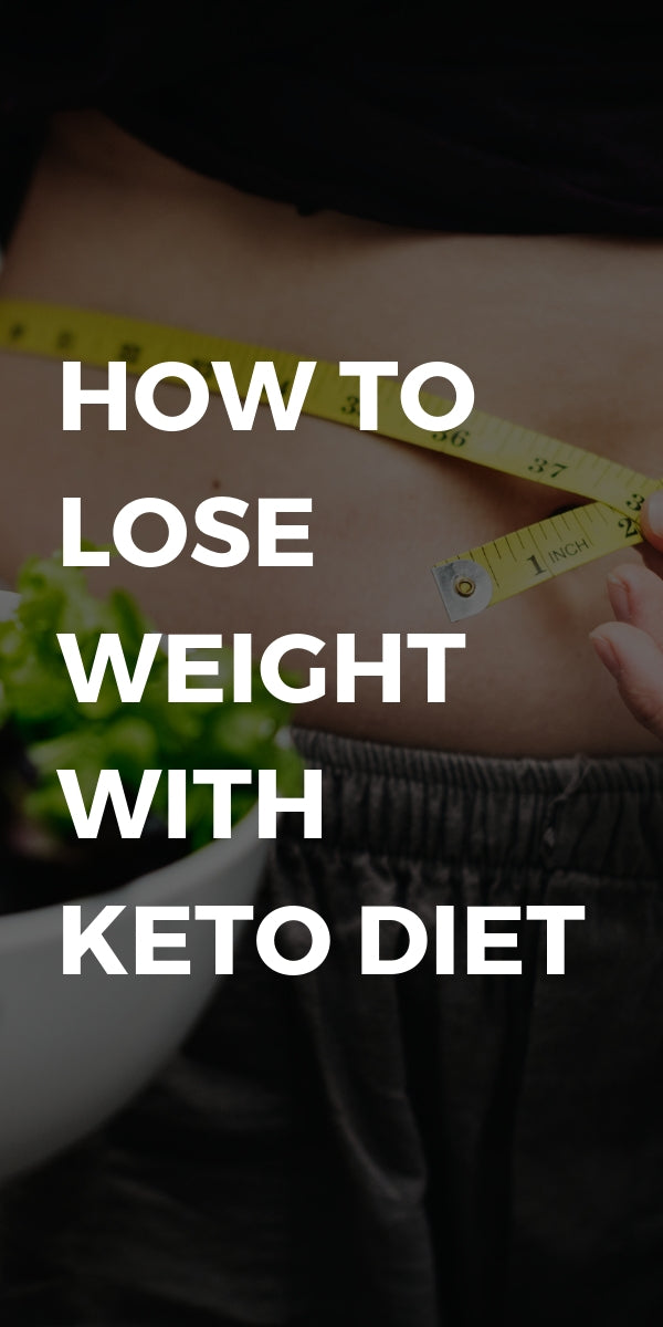 How To Lose Weight With Keto Diet #keto #diet #weight #loss #fitness