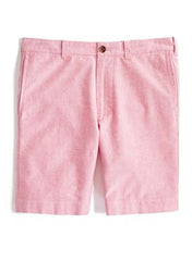 j crew short at elitify