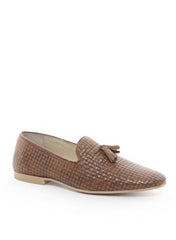 Men's Loafers 1