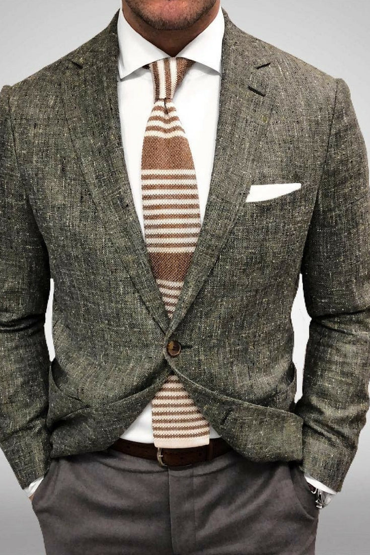 Mens dress shirts outfit ideas