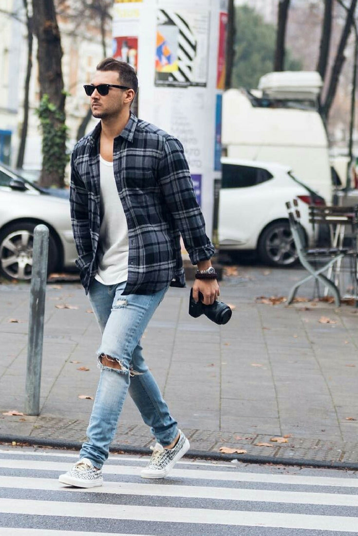 Outfits swag for teenagers photo