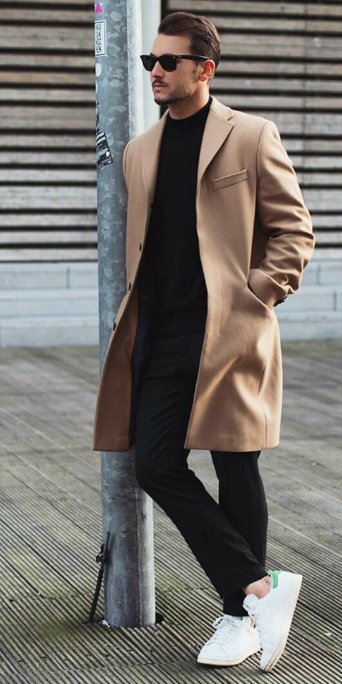 men\u0027s fall outfit ideas