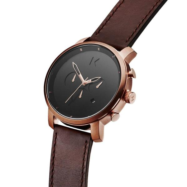 Minimal luxury Watch For Men