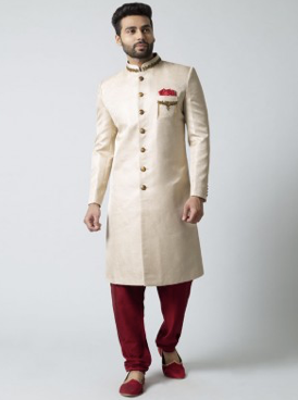 11 Top Men's Ethnic Wear Trends #ethnicwear #traditionalwear #mensfashion