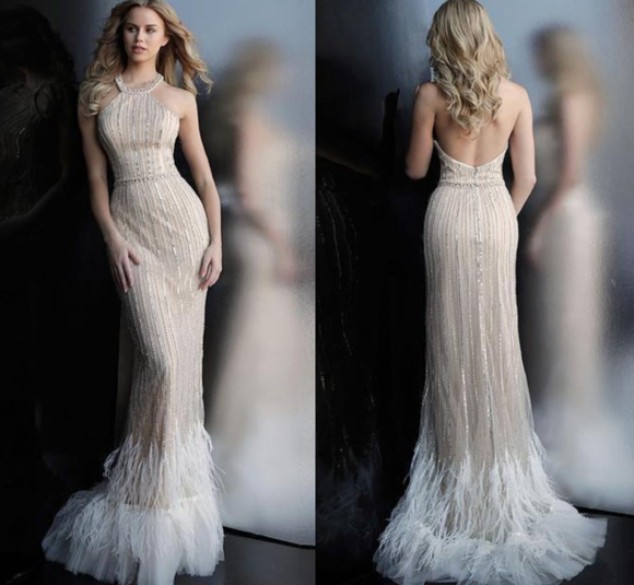 Breathtaking Jovani Wedding Dresses To Wear In 2019 Lifestyle By Ps