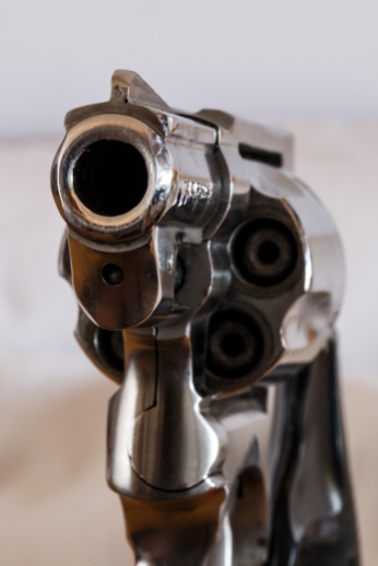 The Gun Debate: 9 Compelling Reasons to Own a Gun (and 7 Not To)