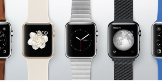 Things You Need To Know About Luxury Smartwatches