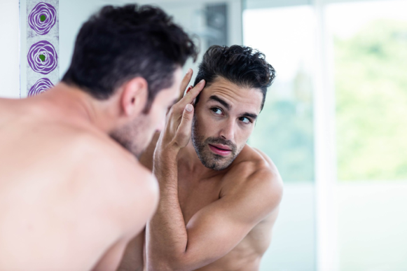 Styling the Perfect Coif: Hair Products for Men