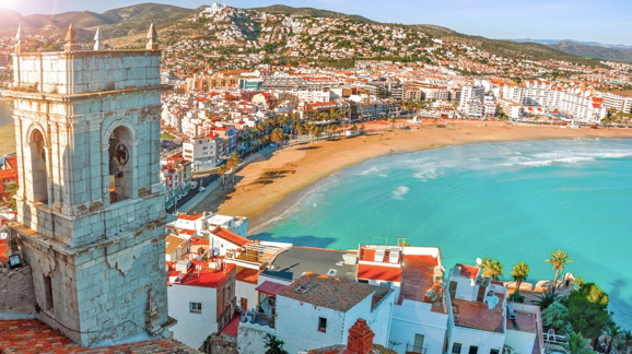 Top 5 Cities to Enjoy Summer Time on Spanish Riviera