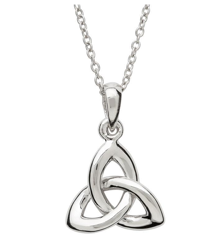 Celtic Knots Jewellery - To Define Prolonged and Noble Tradition