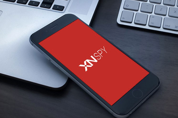 Xnspy Review: Save Yourself from a Cheating Spouse with this Spy App
