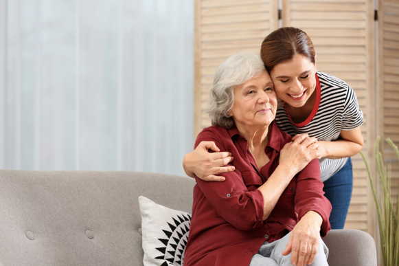 When Is It Time for Assisted Living? 7 Signs You Need to Recognise
