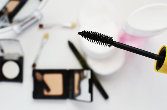 Look Your Best: Makeup Tips and Tricks You Can't Live Without