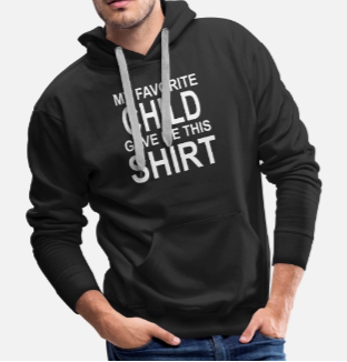 What Are The Best Daddy Hoodies?