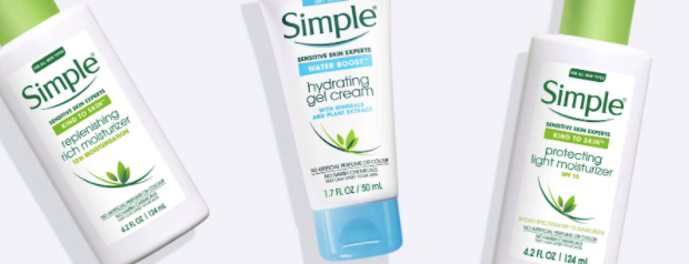 How a Simple Moisturizer Benefits You?