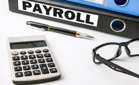 What is Payroll? This is What Every Business Owner Needs to Understand