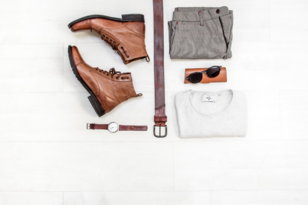 mens outfit ideas