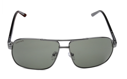 The 5 Best Budget Sunglasses for Men