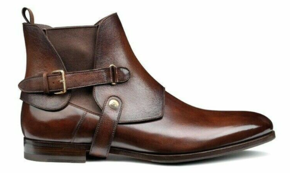 Top Online Sites To Buy Leather Ankle Boots