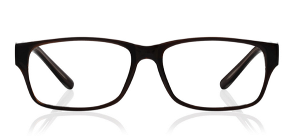Eyeglasses That Match Your Personality