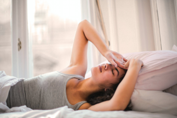 The Surprising Benefits of Sleeping on Cooling Mattresses