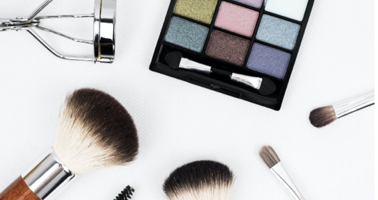 Don't Get Stuck in a Beauty Rut!