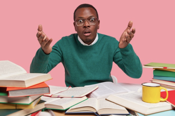 7 Academic Services That Will Do Your Essay Fast